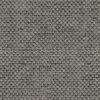 Silence Lightgrey chenille meubelstof stof voor kussens