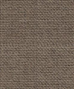 Silence Liver chenille meubelstof stof voor kussens