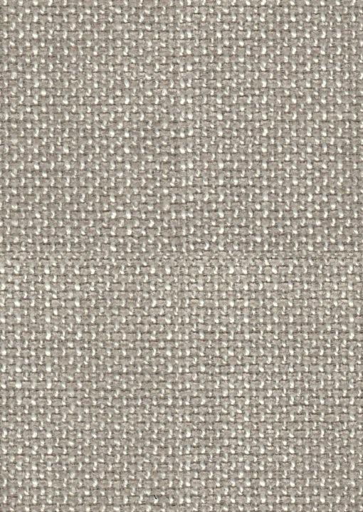 Silence Natural chenille meubelstof stof voor kussens
