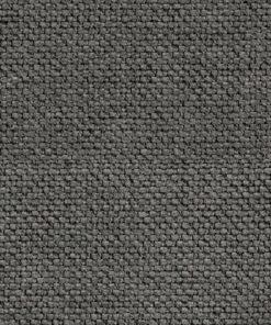 Silence Steel chenille meubelstof stof voor kussens