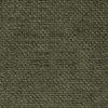 Silence Turtle chenille meubelstof stof voor kussens