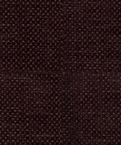 Silence Winered chenille meubelstof stof voor kussens