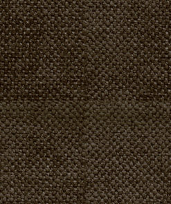 Silence Wood chenille meubelstof stof voor kussens