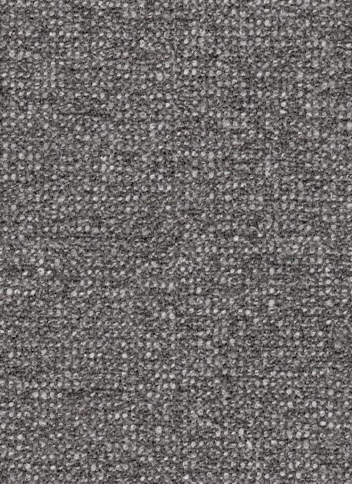 Salto Grey chenille meubelstof gordijnstof kussens