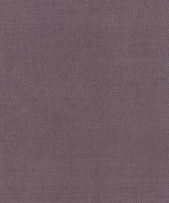 Sydney Shadow Aubergine katoen interieurstof gordijnstof meubelstof