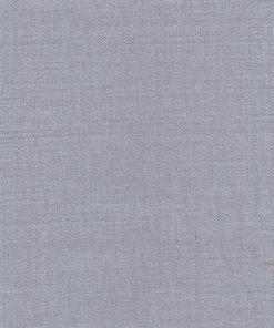 Sydney Shadow Lightgrey katoen interieurstof gordijnstof meubelstof