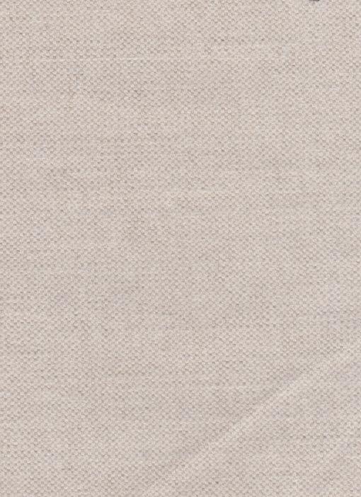 Sydney Shadow Natural katoen interieurstof gordijnstof meubelstof