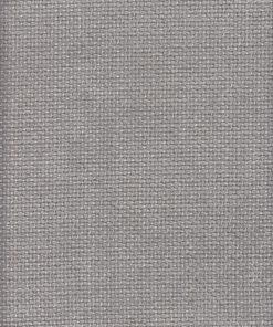Silence Ashgrey chenille meubelstof stof voor kussens