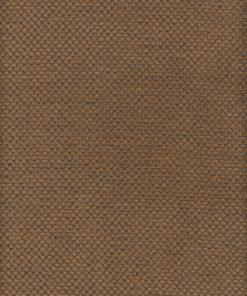 Silence Bronze chenille meubelstof stof voor kussens