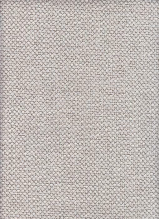 Silence Cream chenille meubelstof stof voor kussens