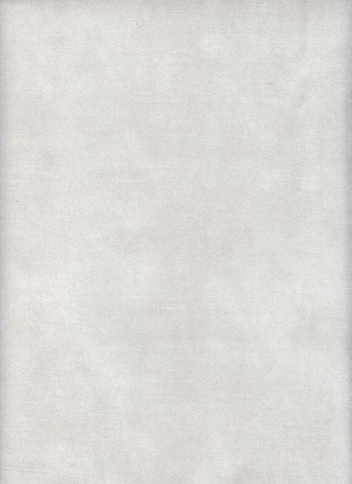 Tosca Ecru velours interieurstof meubelstof gordijnstof