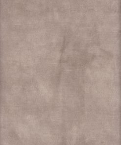 Tosca Liver velours interieurstof meubelstof gordijnstof