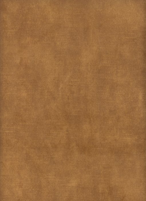 Tosca Gold velours interieurstof meubelstof gordijnstof