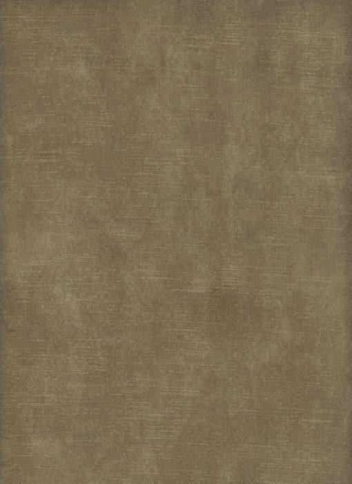 Tosca Moss velours interieurstof meubelstof gordijnstof