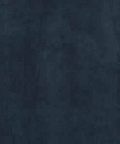 Tosca Petrol velours interieurstof meubelstof gordijnstof