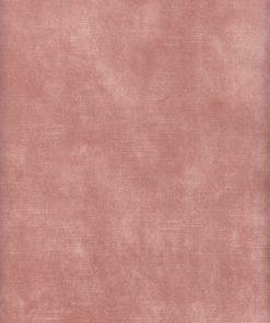 Tosca Blossom velours interieurstof meubelstof gordijnstof