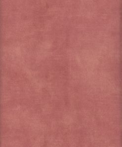 Tosca Blush velours interieurstof meubelstof gordijnstof