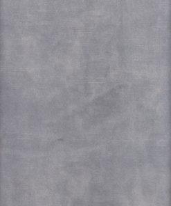 Tosca Lightgrey velours interieurstof meubelstof gordijnstof