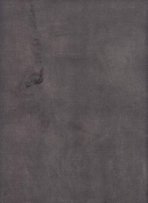 Tosca Anthracite velours interieurstof meubelstof gordijnstof