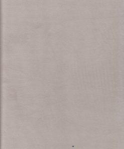 Velvet Umbrie beige meubelstof gordijnstof decoratiestof