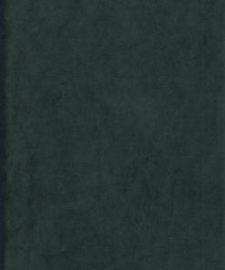 velvet umbrie donkergroen 38