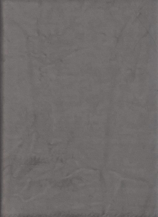 velvet umbrie grijs 91