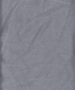 velvet umbrie lichtgrijs 80