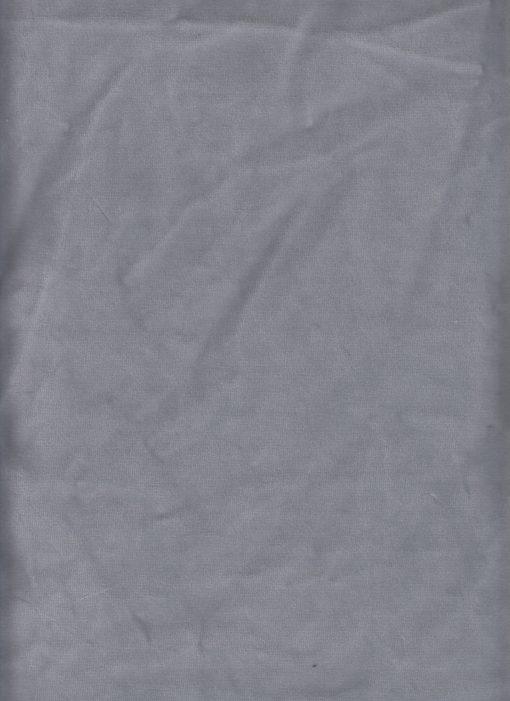 velvet umbrie grijsblauw 80