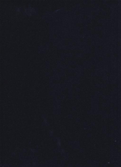 Velours Donkerblauw interieurstof meubelstof gordijnstof decoratiestof interieurtrend 2020