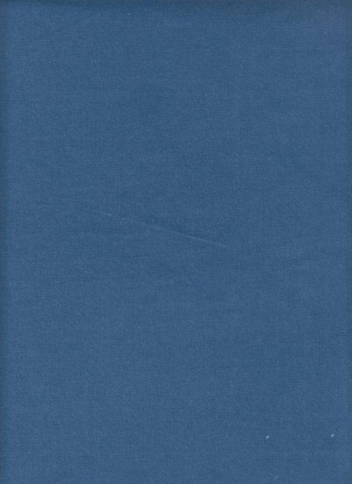 Velours Lichtblauwinterieurstof meubelstof gordijnstof decoratiestof interieurtrend 2020