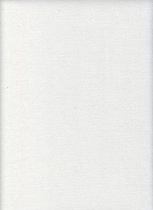 Velours Wit interieurstof meubelstof gordijnstof decoratiestof interieurtrend 2020