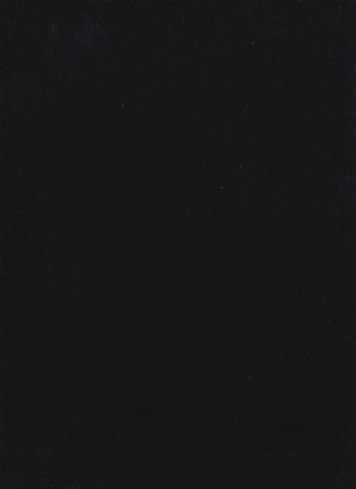 Velours Zwart interieurstof meubelstof gordijnstof decoratiestof interieurtrend 2020