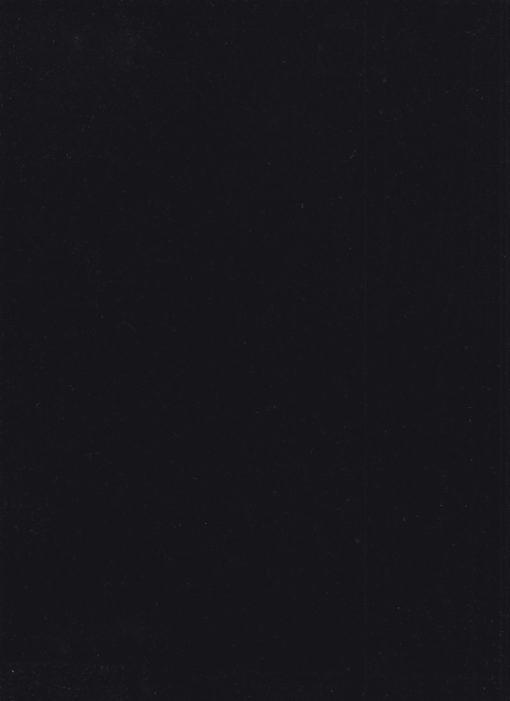 Velours Zwart Glans interieurstof meubelstof gordijnstof decoratiestof interieurtrend 2020