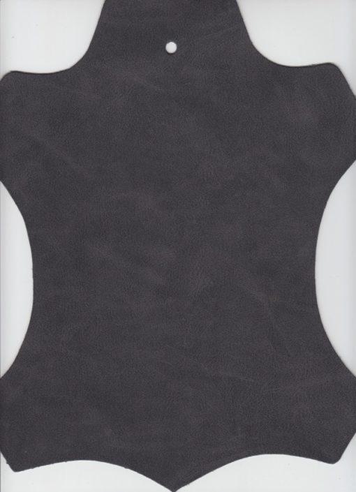 imitatieleer vintage bounty anthracite meubelstof stof voor tassen