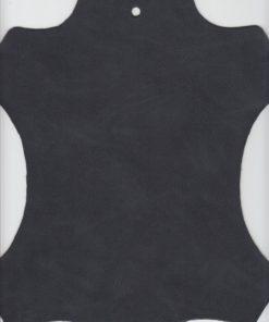 imitatieleer vintage bounty black meubelstof stof voor tassen