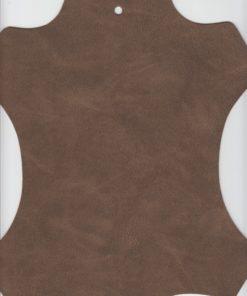 imitatieleer vintage bounty brown meubelstof stof voor tassen