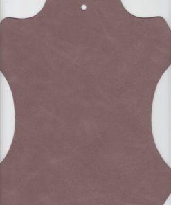 imitatieleer vintage bounty dark pink meubelstof stof voor tassen