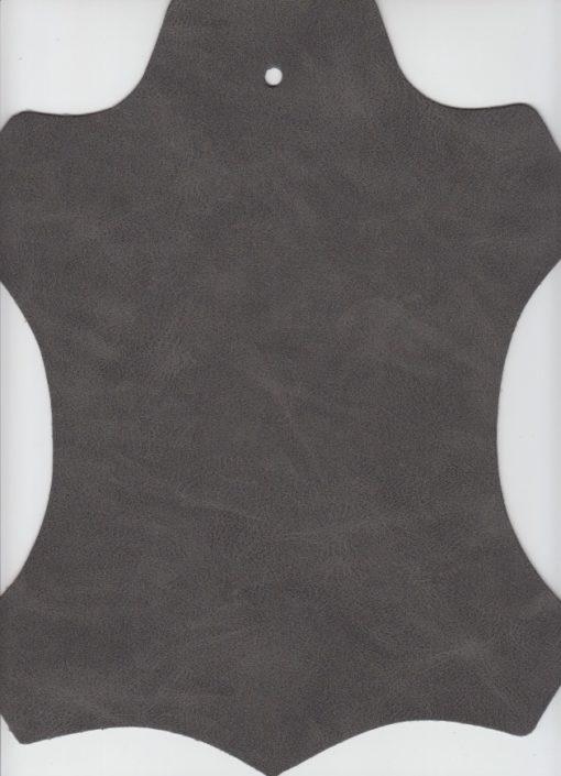 imitatieleer vintage bounty grey meubelstof stof voor tassen
