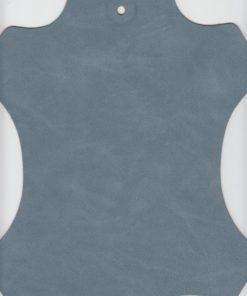 imitatieleer vintage bounty middle blue meubelstof stof voor tassen