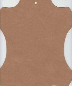 imitatieleer vintage bounty natural meubelstof stof voor tassen