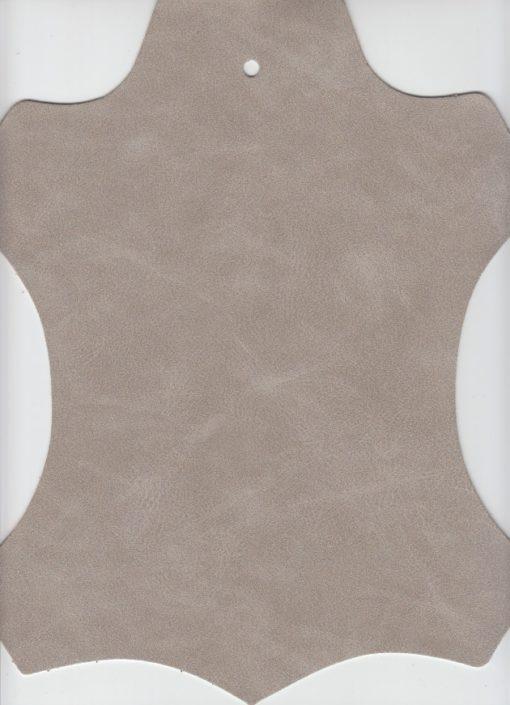imitatieleer vintage bounty silver meubelstof stof voor tassen