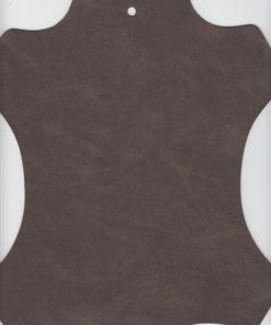 imitatieleer vintage bounty taupe meubelstof stof voor tassen
