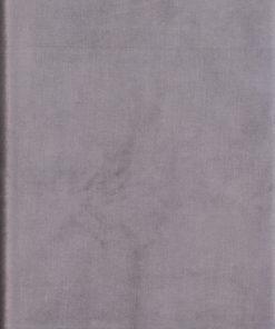 Zilver Fluweel interieurstof meubelstof gordijnstof decoratiestof interieurtrend 2020