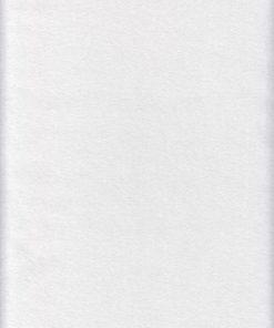 gordijnvoering wit molton