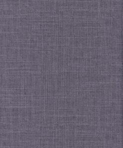Pulse lavender meubelstof gordijnstof