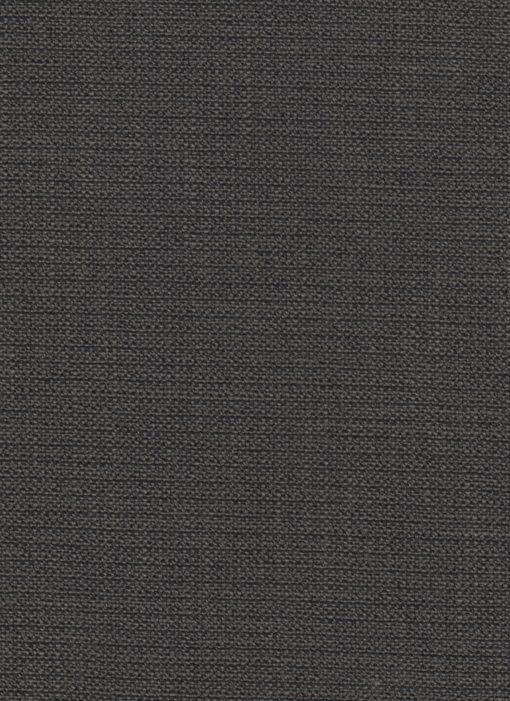 meubelstof gordijnstof rage graphite 66